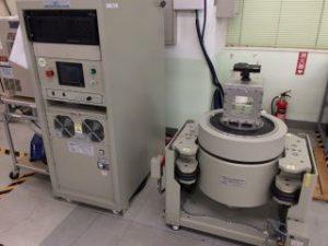 振動発生装置 エミック DCS-98J